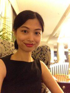 shu-li-profile-picture