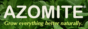 azomite_logo