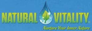 naturalvitality