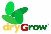 dry-grow-logo