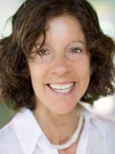 Joanna Campe