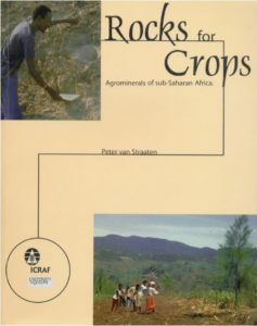 rocks-for-crops-book-review
