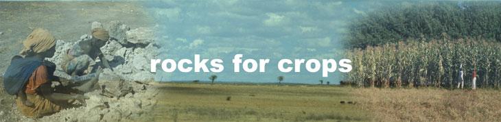 rocks-for-crops-header