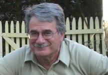 Michael Garjian