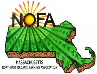 nofa_logo.jpg
