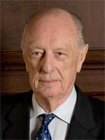 William Holmberg